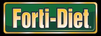 Forti-Diet Logo